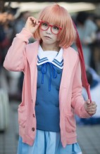 comiket-85-cosplay-the-final-208-468x725