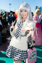 comiket-85-cosplay-the-final-21-468x702