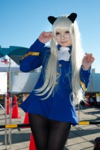 comiket-85-cosplay-the-final-27-468x704