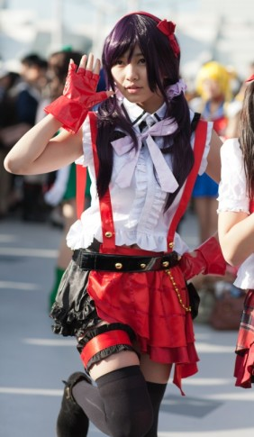 comiket-85-cosplay-the-final-30-468x806
