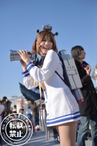 comiket-85-cosplay-the-final-55-468x703