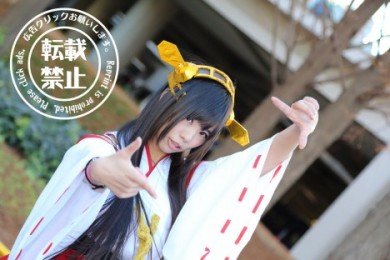 comiket-85-cosplay-the-final-57-468x312