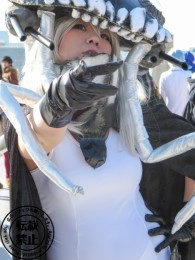 comiket-85-cosplay-the-final-58-468x624