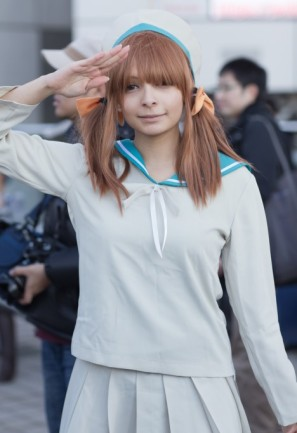 comiket-85-cosplay-the-final-81-468x683