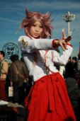 comiket-85-cosplay-the-final-89-468x702