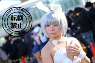 comiket-85-cosplay-the-final-92-468x312