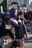 comiket-85-cosplay-the-final-93-468x703