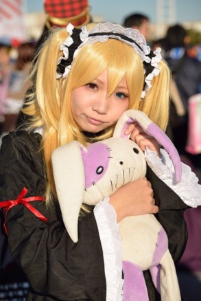 comiket-85-cosplay-the-final-99-468x701
