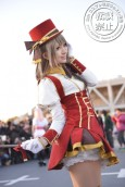 comiket-85-cosplay-ultimate-104-468x703