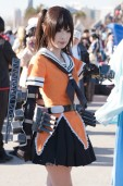 comiket-85-cosplay-ultimate-110-468x710