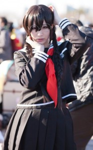 comiket-85-cosplay-ultimate-111-468x755
