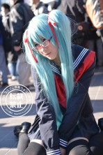 comiket-85-cosplay-ultimate-114-468x703