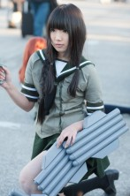 comiket-85-cosplay-ultimate-116-468x708