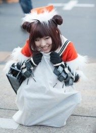 comiket-85-cosplay-ultimate-118-468x650