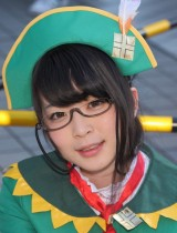 comiket-85-cosplay-ultimate-131-468x616