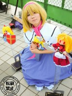 comiket-85-cosplay-ultimate-139-468x624