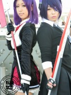 comiket-85-cosplay-ultimate-140-468x624