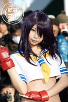 comiket-85-cosplay-ultimate-158-468x701