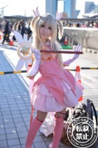 comiket-85-cosplay-ultimate-161-468x703