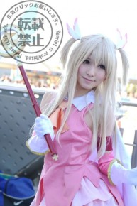 comiket-85-cosplay-ultimate-163-468x704