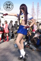 comiket-85-cosplay-ultimate-172-468x704