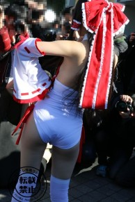 comiket-85-cosplay-ultimate-176-468x702