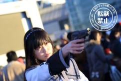 comiket-85-cosplay-ultimate-190-468x312