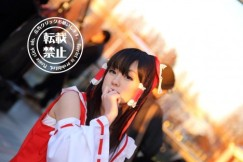 comiket-85-cosplay-ultimate-191-468x312