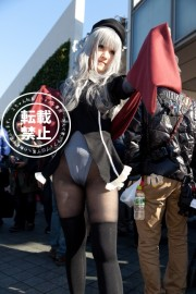 comiket-85-cosplay-ultimate-195-468x702