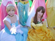 comiket-85-cosplay-ultimate-196-468x351
