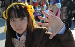 comiket-85-cosplay-ultimate-204-468x295