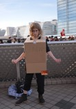 comiket-85-cosplay-ultimate-211-468x673