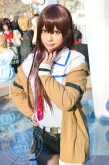 comiket-85-cosplay-ultimate-24-468x706