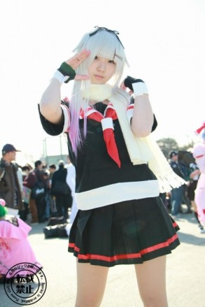 comiket-85-cosplay-ultimate-28-468x702