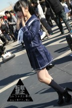 comiket-85-cosplay-ultimate-35-468x702