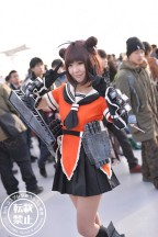 comiket-85-cosplay-ultimate-36-468x703