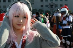comiket-85-cosplay-ultimate-39-468x311