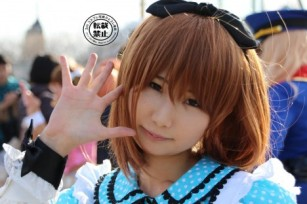comiket-85-cosplay-ultimate-45-468x312