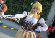 comiket-85-cosplay-ultimate-51-468x326