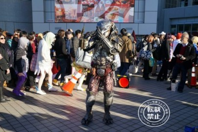 comiket-85-cosplay-ultimate-55-468x312