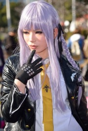 comiket-85-cosplay-ultimate-56-468x701