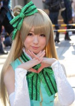 comiket-85-cosplay-ultimate-58-468x659