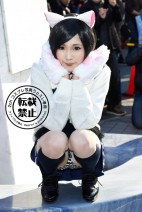 comiket-85-cosplay-ultimate-60-468x701