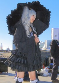 comiket-85-cosplay-ultimate-62-468x661
