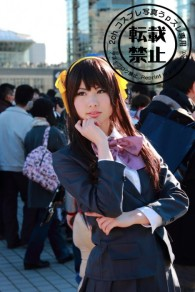 comiket-85-cosplay-ultimate-7-468x702