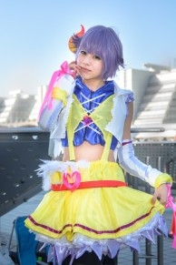 comiket-85-cosplay-ultimate-75-468x702