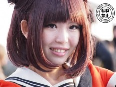 comiket-85-cosplay-ultimate-79-468x351