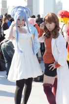 comiket-85-cosplay-ultimate-87-468x702