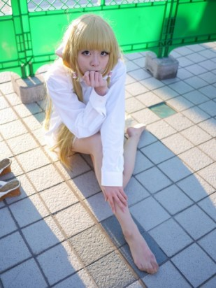 comiket-85-cosplay-ultimate-92-468x624