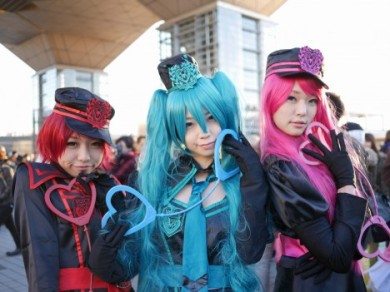 comiket-85-cosplay-ultimate-93-468x351